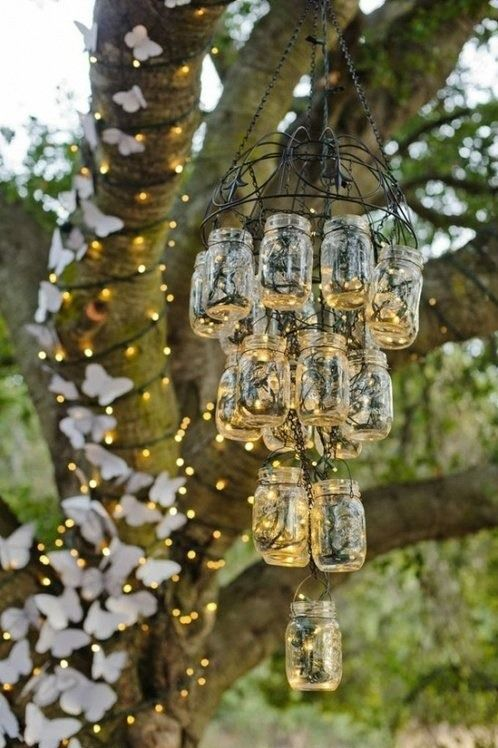 The 25 Best Ideas About Enchanted Garden On Pinterest Woodland