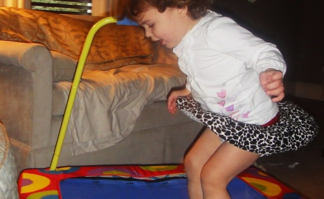 29 Best Images About Hypotonia And Occupational Therapy On