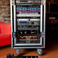 Guitar Rig Diagram 96 S10 Radio Wiring 168 Best Images About Pedalboard. Amps. On Pinterest