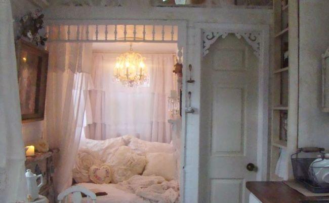 1218 Best Images About Vintage Home Decor On Pinterest
