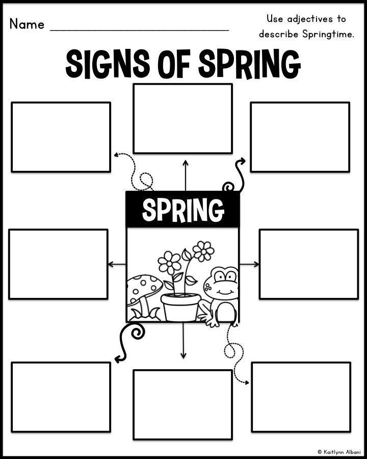314 best images about Spring...Watch Me Grow on Pinterest