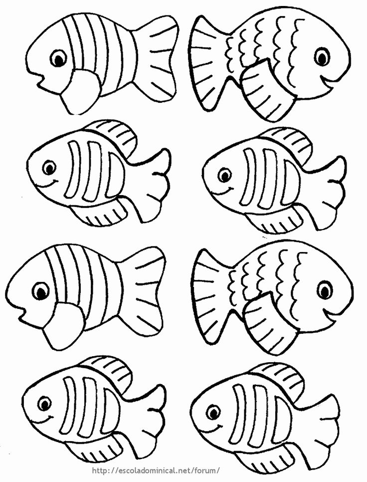 102 best images about Coloring Pages 2 on Pinterest