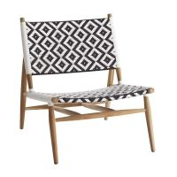 17 Best ideas about Woven Chair on Pinterest | Bistro ...