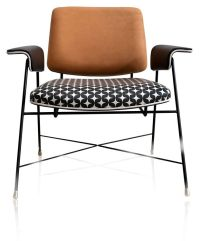 3844 best images about Chairs. on Pinterest
