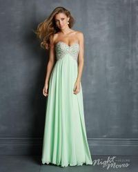 1000+ images about Prom Dresses 2015- Tampa on Pinterest ...