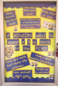 35 Best images about Bulletin boards on Pinterest | Leader ...