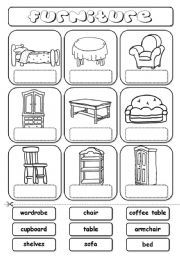 1625 best images about English worksheets on Pinterest