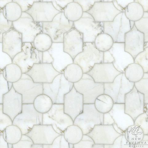 17 Best images about Floor Surfaces / Tile on Pinterest