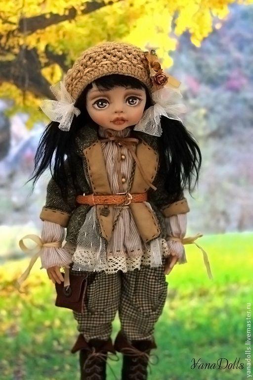 metoo portable high chair heavy duty lift kate - коричневый,кукла,кукла ручной работы,кукла интерьерная,куклы и игрушки | beautiful dolls ...