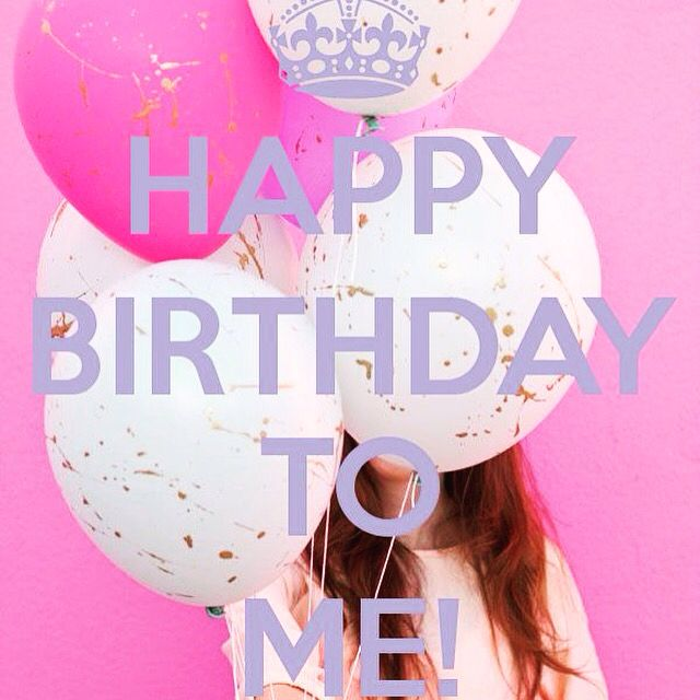 1000 30 Birthday Quotes On Pinterest Birthday Quotes