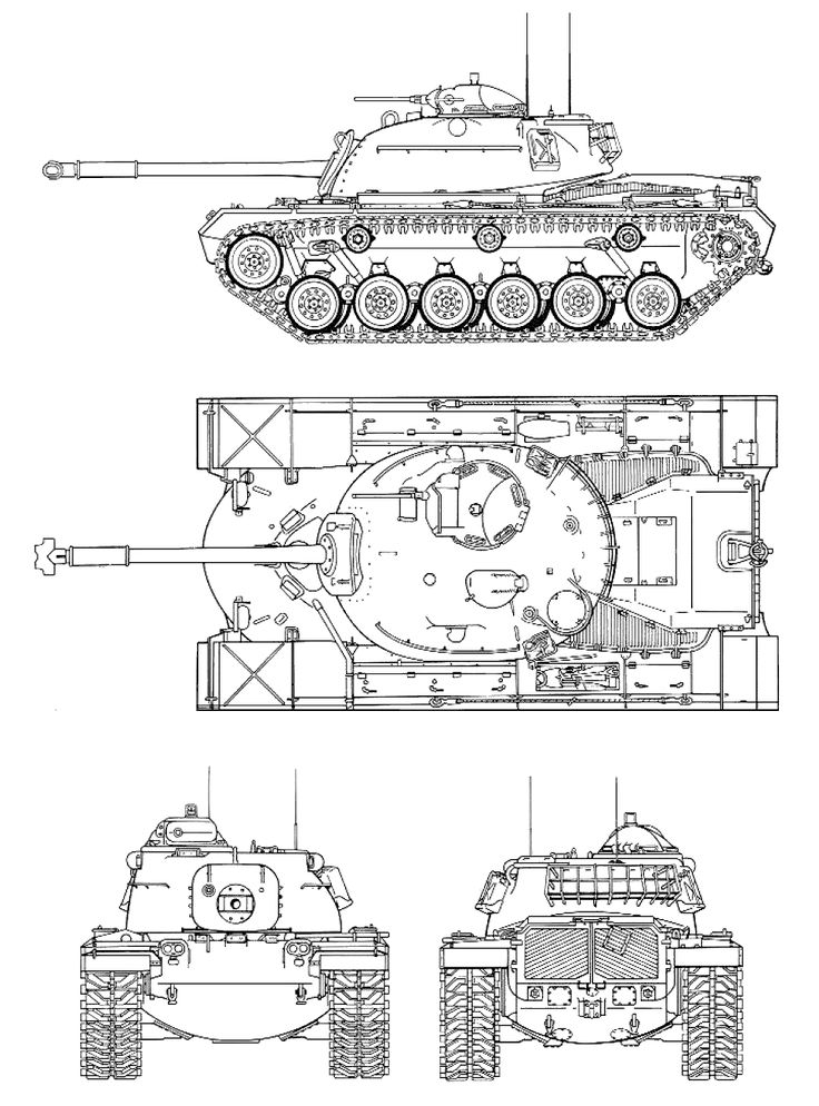 17 Best images about Military Vehicles on Pinterest