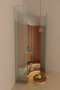 25+ best ideas about Puja Room on Pinterest | Indian ...