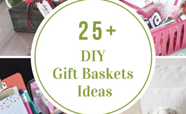 17 Best Images About Homemade Gift Ideas On Pinterest