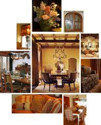 246 best images about tuscan decor on Pinterest | Villas ...
