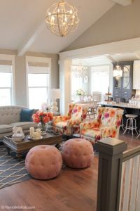 25+ best ideas about Vaulted ceiling lighting on Pinterest ...
