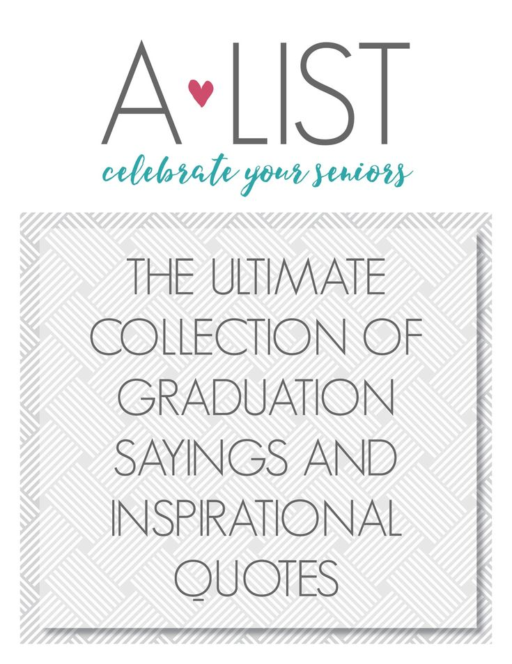 17 Best ideas about Graduation Cap Designs on Pinterest