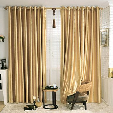 black and gold bedroom curtains 25+ best ideas about Gold curtains on Pinterest | Black