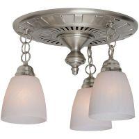 25+ best ideas about Bathroom Fan Light on Pinterest | Fan ...