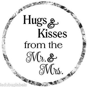 1000+ images about wedding stuff on Pinterest