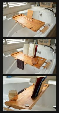 1000+ ideas about Book Holders on Pinterest
