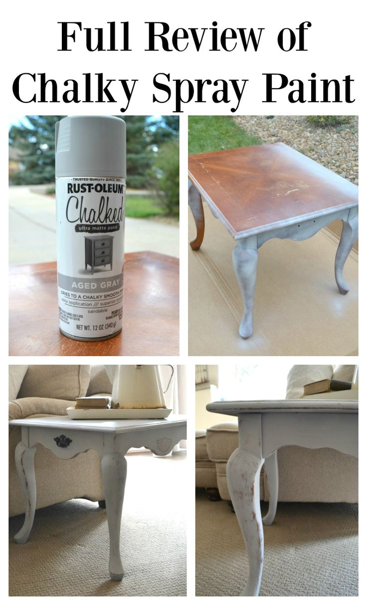 Spray Paint Outdoor Wood Furniture  Home Painting