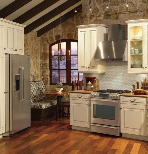 virtual kitchen makeover backsplash photos 63 best images about fabulous kitchens on pinterest ...