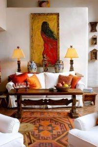 1000+ ideas about Spanish Style Decor on Pinterest ...