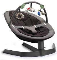 17 Best images about luxury and expensive baby gifts on ...