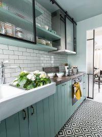 25+ best ideas about Duck egg blue on Pinterest | Duck egg ...