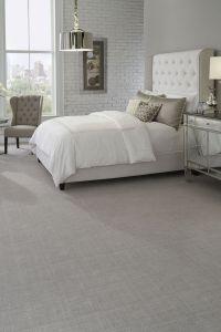 17 Best images about Bedroom Ideas on Pinterest | Carpet ...