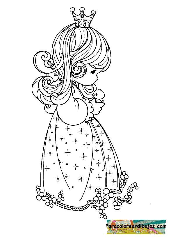 78+ images about dibujos para bordar on Pinterest