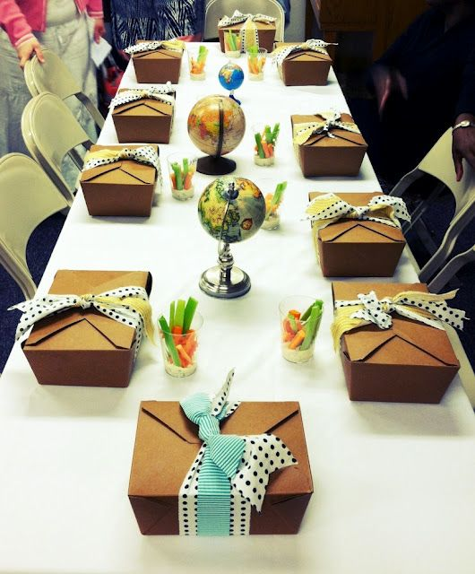Catering Boxes And Packaging - Usefulresults