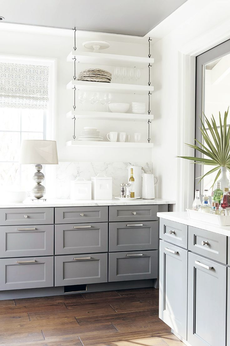 Best 20 Cabinet hardware ideas on Pinterest  Kitchen