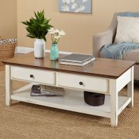 1000+ ideas about Coffee Table Makeover on Pinterest ...