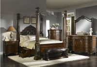 1000+ ideas about Bedroom Sets For Sale on Pinterest ...