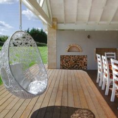 Rattan Swing Chair Nz Party Rentals 1000+ Images About Hanging Pod Chairs On Pinterest   Chairs, Furniture And Egg