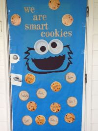 17 Best images about Classroom Door Decoration on ...
