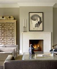 25+ best Traditional fireplace ideas on Pinterest