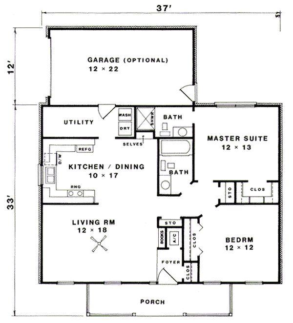 1000+ ideas about Underground House Plans on Pinterest
