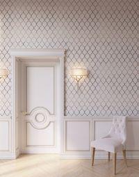 Best 25+ Modern wallpaper ideas only on Pinterest ...