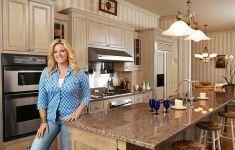 17 Fantastic Trisha's Kitchen That Everyone Must Know