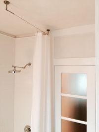 25+ best ideas about Minimalist showers on Pinterest ...