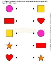 23 best images about Geometry Worksheets on Pinterest ...