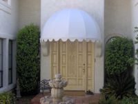 17 Best images about Exterior: Awnings on Pinterest ...