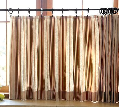 17 Best Images About Window Treatments On Pinterest Window