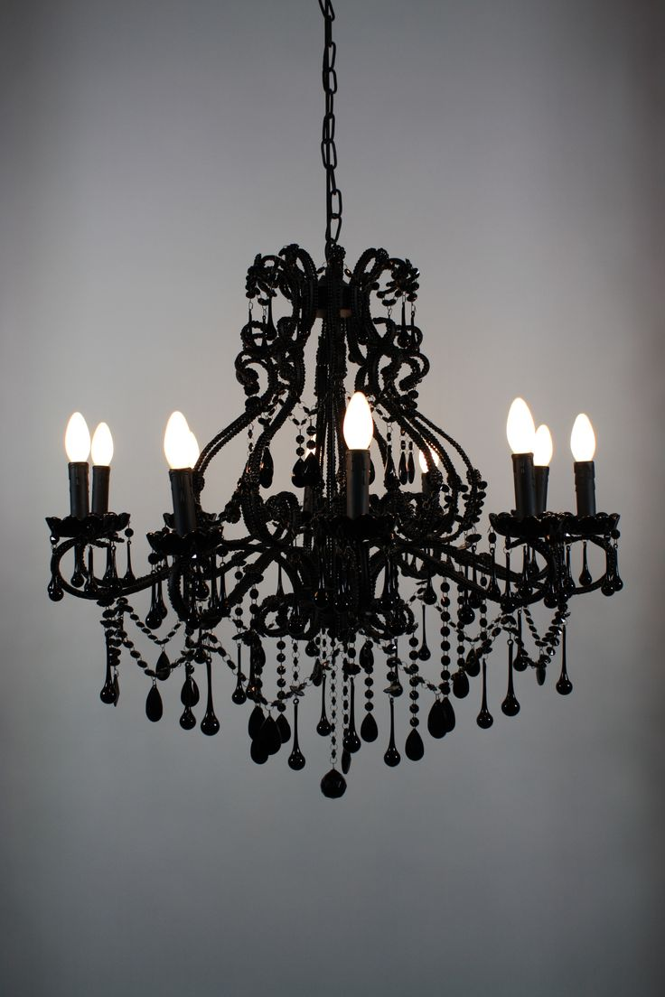 25 best ideas about Old chandelier on Pinterest  Solar lights Patio store and Garden store