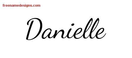 Free Digital Fancy Fonts Free Fancy Numbers Wiring Diagram