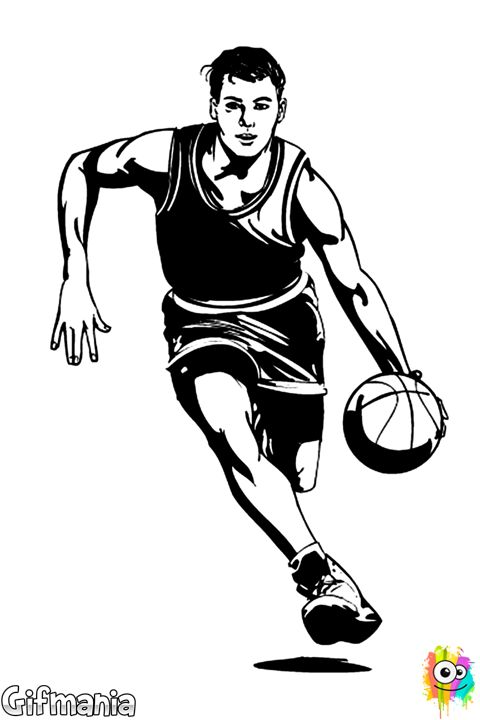 basketball player #basketball #basketballer #sport #