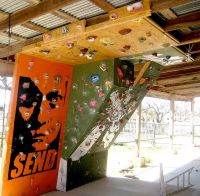 1000+ ideas about Home Climbing Wall on Pinterest ...