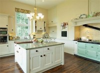 7 best White kitchen cabinets with yellow walls images on ...